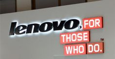 Some Lenovo PCs reload software even with a clean Windows install, but there is a fix Get One, How To Get, How To Plan, Software, Latest Android, New Laptops, Open Letter, Healthy Recipes For Weight Loss, Mess Up