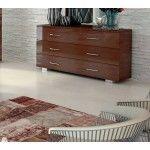 ESF Furniture - Antonelli Dresser - ANTONELLI-DR