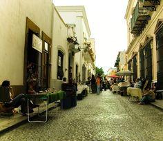 Agencias de viajes baratas: Barrio Antiguo de Monterrey - http://revista.pricetravel.com.mx/agencias-de-viajes/2015/07/06/agencias-viajes-baratas-barrio-antiguo-de-monterrey/