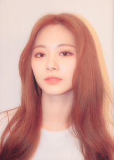 Discovered by 맨디. Find images and videos about kpop, twice and tzuyu on We Heart It - the app to get lost in what you love. Nayeon, Kpop Girl Groups, Korean Girl Groups, Kpop Girls, Twice Jyp, Tzuyu Twice, I Fancy You, Dahyun, Charli Xcx