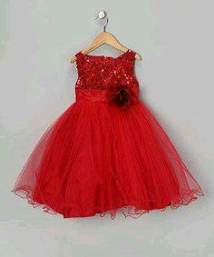 Rojo hermoso me encanta