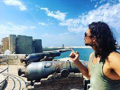 Luke Arnold in Monopoli, Bari, Italy. Black Sails Cast, Black Sails Starz, Luke Arnold, Tom Hopper, Bcbg, Welcome Aboard, Nassau, Good People, Pirates