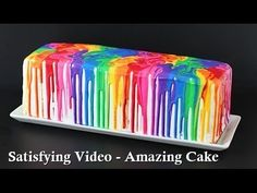 The Most Satisfying Video In The World - People Are Awesome 2017 THE MOST SATISFYING VIDEO IN THE WORLD - PEOPLE ARE AWESOME 2017 https://youtu.be/UYGU8XHCxMY LAUGHING OUT LOUD is the number one destination for amazing original videos and compilations of ordinary people doing extraordinary things. Oddly satisfying videos will make you happy and get the relax time. By the way we show more cake decorating tutorials video and amazing homemade amazing inventions you need to see the best new…