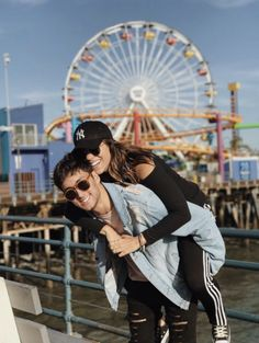 New Travel Couple Pictures Relationship Goals Ideas Couple Goals Relationships, Relationship Goals Pictures, Couple Relationship, Boyfriend Goals, Future Boyfriend, Boyfriend Girlfriend, Couple Photography, Photography Poses, Shotting Photo