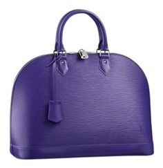 cbe3504416ef 224 Amazing Rare & Vintage Bags images | Bag sale, Designer handbags ...