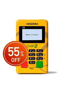 Maquininhas de Cartão e Acessórios | Loja PagSeguro Nintendo Consoles, Chips, Marketing, Wi Fi, Quinceanera, Online Business, Workout, Make Money Online, Credit Card Machine