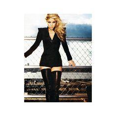 Zdjęcia Shakira – Odkryj muzykę, wideo, koncerty & zdjęcia w Last.fm ❤ liked on Polyvore featuring shakira, photos, people, pics and pictures