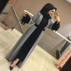 #tesettür #fashion #hijab  #hijab #dress,