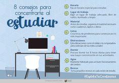 Material de estudio | OpoConsejo – Agente de Hacienda Pública Google Images, Map, Learning, Maps