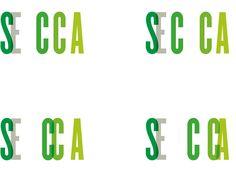 Secca by Pentagram, 08/16/2010