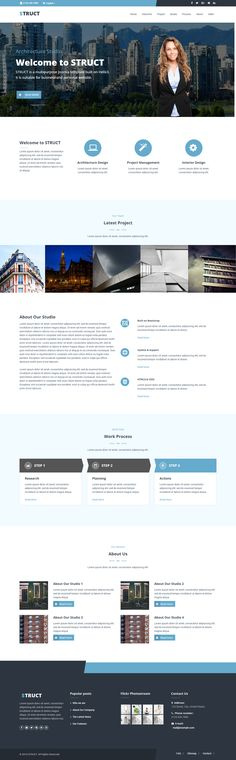 Struct - Multi-Purpose Joomla Responsive Virtuemart Template   https://themeforest.net/item/struct-multipurpose-joomla-responsive-virtuemart-template/18771936