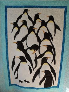 by Jessica's Quilting Studio.