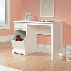 Ventas de todo: Desk for Children