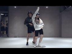 Sori Na Choreography / Sex 101 - Jay Sean (feat. Tyga) - YouTube