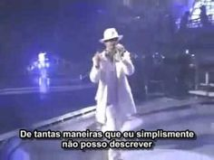 Backstreet Boys - What Makes You Different Legendado Backstreet Boys, Different, Make It Yourself, Youtube, How To Make, Youtubers, Youtube Movies