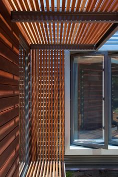 Breathe Architecture design world-class, sustainable architecture that has an enduring and meaningful impact on housing affordability, accessibility, and environmental sustainability. Sustainable Architecture, Sustainable Design, Create Space, Design Firms, Balcony, Sustainability, Blinds, Australia, Curtains