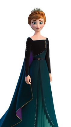 christmas costumes anime christmas costumes anime - Best of Wallpapers for Andriod and ios Anime Disney Princess, Princesa Disney Frozen, Princess Anna Frozen, Anna Disney, Disney Princess Pictures, Disney Frozen Elsa, Disney Pictures, Disney Art, Frozen Frozen