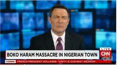 2,000 feared killed in 'deadliest' Boko Haram attack in Nigeria - CNN.com