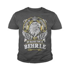 BEHRLE In case of emergency my blood type is BEHRLE -BEHRLE T Shirt BEHRLE Hoodie BEHRLE Family BEHRLE Tee BEHRLE Name BEHRLE lifestyle BEHRLE shirt BEHRLE names #gift #ideas #Popular #Everything #Videos #Shop #Animals #pets #Architecture #Art #Cars #motorcycles #Celebrities #DIY #crafts #Design #Education #Entertainment #Food #drink #Gardening #Geek #Hair #beauty #Health #fitness #History #Holidays #events #Home decor #Humor #Illustrations #posters #Kids #parenting #Men #Outdoors…