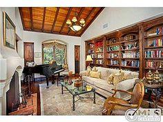 17655 Via De Fortuna, Rancho Santa Fe, CA 92091 is For Sale - Zillow