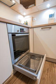 Wall Oven, Kitchen Appliances, Studio, Home, Diy Kitchen Appliances, Home Appliances, Ad Home, Studios, Homes
