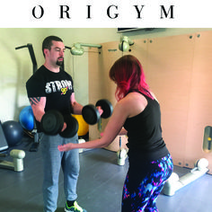 Acive IQ Certificate in personal training from Origym Personal Trainer Courses Personal Fitness, Personal Trainer, Personal Training Courses, Certificate, Trainers, Sporty, Exercise, Gym, Style