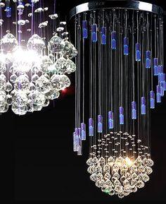 NOWOCZESNY ŻYRANDOL LAMPA SUFITOWA PLAFON LED RATY (3688796274) - Allegro.pl - Więcej niż aukcje.