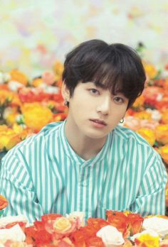 Uploaded by Imperfectly Perfect. Find images and videos about kpop, bts and jungkook on We Heart It - the app to get lost in what you love.