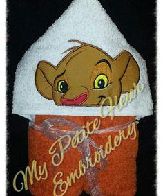 4 x 4 Boy Lion Design with Zazzy Bird Embroidery Files, Machine Embroidery, Lion Design, Lil Boy, 3 D, Snoopy, Teddy Bear, Stitch, Boys