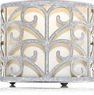Candle Holders, Luminaries and Sleeves   Bath & Body Works
