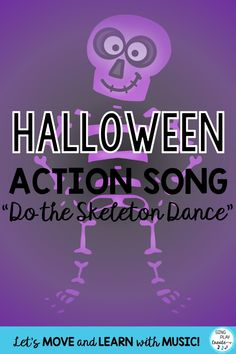 This Halloween song with Video and actions is perfect for elementary school students in Music, Preschool, Special Needs, Regular Classroom, Dance and Drama classes. Easy to learn and easy to use. #singplaycreate #elementarymusichalloweenlessons #musicedhalloween   #halloweenmusicactivities #musicedhalloweensongs #musicedhalloween #halloweenmusiclessons #halloweensongsandactivities #halloweenmusic #halloweenmusicandmovement