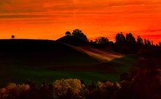 Switzerland, Switzerland, Landscape, Hills, Sky #switzerland, #switzerland, #landscape, #hills, #sky
