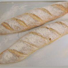 Cs french bread