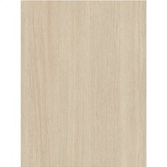 Buy the York Wallcoverings Corn Silk Beige Direct. Shop for the York Wallcoverings Corn Silk Beige York Textures Arrow Stitch Wallpaper and save. Wide Stripes, Bold Stripes, Silk Fabric, Woven Fabric, Ceiling Effect, Dhurrie Rugs, Natural Latex, Jute Rug, Clever Design