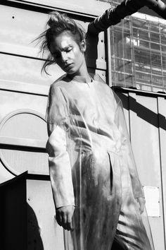 #graduatecollection #théa #silkhandpaintedjumpsuit #betolaza #lookbook #pvc #fabric #emergingdesigner #fashiondesigner #fashion #turner #iedmadrid