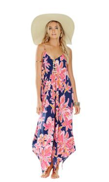 0c63951fa017a5 14 Best Lilly Pulitzer images in 2019 | Lilly Pulitzer, Lily ...