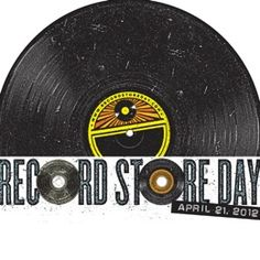 Record Store Day 2013 full list of releases announced