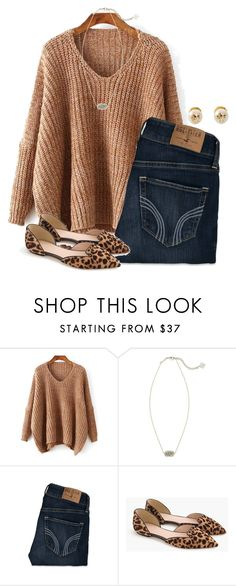 Kendra Scott, Hollister Co.Crew and Tory Burch Fall Winter Outfits, Autumn Winter Fashion, Autumn Fall, Kourtney Kardashian, Cute Fashion, Fashion Outfits, Casual Outfits, Cute Outfits, Complete Outfits