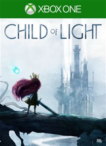 Child of Light - Max Achievements