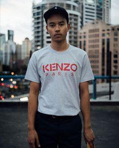 Kenzo | prints