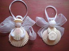 little shell angels
