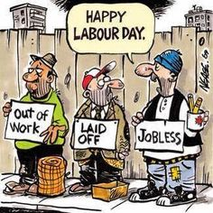 76 Best Labor Day Quotes Images Happy Labor Day Labour Day