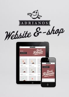 Shops, Bern, Website, Advertising Agency, Communication, Projects, Tents, Retail, Retail Stores