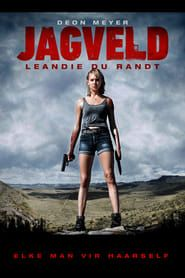 Jagveld Online Full Streaming Movie with English Subtitle Action Movies To Watch, African Love, Hd Movies Download, Streaming Movies, Hd Streaming, Hd Movies Online, Home Movies, Latest Movies, Hd 1080p