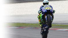 El inicio del test de MotoGP en Australia, el mejor regalo de San Valentín | MotoGP | Motociclismo.es