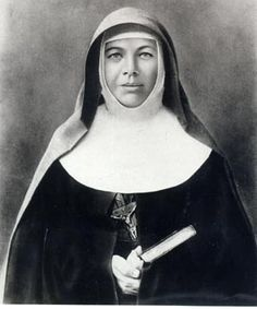Mary MacKillop is my inspiration and guide. I remember this lovely lady from primary school in Sydney. Her story inspired me to learn more and continue to bring justice to the community. Mary's influence has inspired me to do good to others and to enjoy what I do. Her influence has also helped me to stay positive and persistent in all I do. Her persistence and courage including when she was thrown out from the church continues to live through me till to this day.