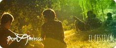 ¡Participa en el Sorteo de 2 Abonos Dobles para el Festival PortAmerica 2012!