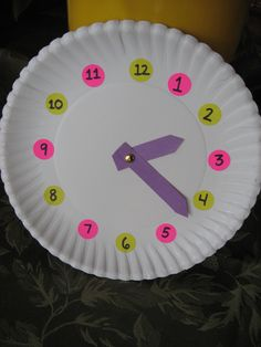 Girls in action ideas on pinterest children ministry object lessons