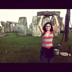 6 Ways to Get the Most Out of Studying Abroad