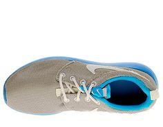 stunning Nike Kids Rosherun (GS) Running Shoe